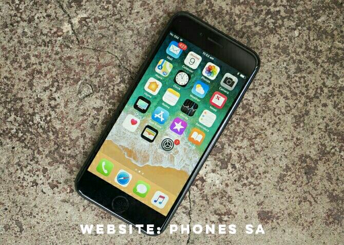 سعر ومواصفات وعيوب هاتف ايفون 8 في السعودية