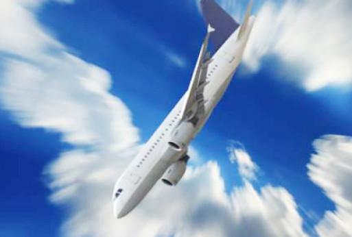 apa arti mimpi pesawat jatuh menurut islam ke laut dekat rumah rh apaartinyamimpi blogspot com