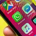 WhatsApp intègre désormais Face ID ou Touch ID pour déverrouiller l'App sur votre iPhone
