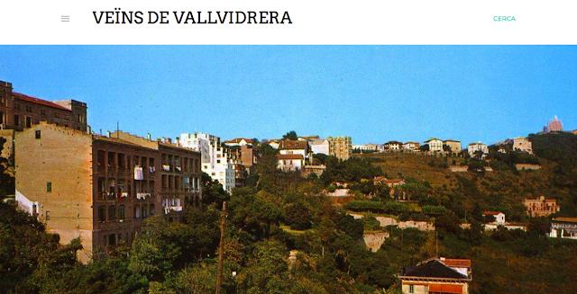 http://veinsdevallvidrera.blogspot.com.es
