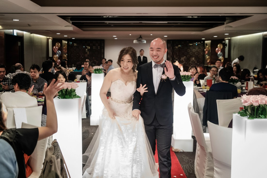 晶華酒店, 晶華婚禮, 晶華婚攝, 晶華亭, 晶華類婚紗, 婚攝, 婚禮紀錄, 優質婚攝, 桃園婚攝,台北婚攝,