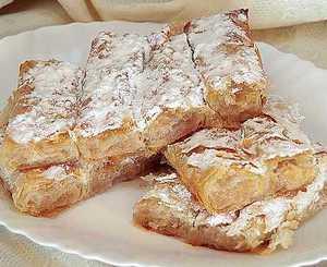 domaci recepti za kolace
