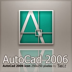 Autodesk autocad 2006 free download all pc world.