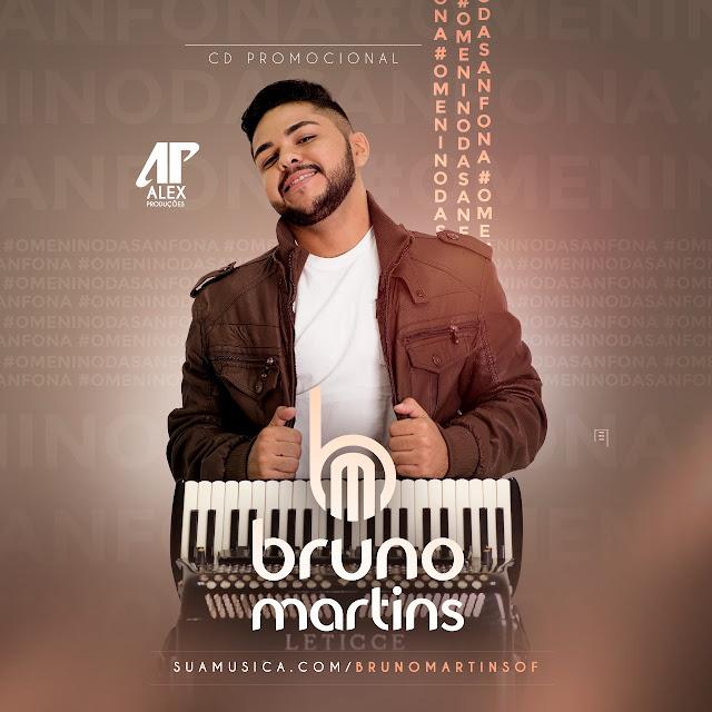 https://www.suamusica.com.br/brunomartinsof/cd-promocional-marco-2018