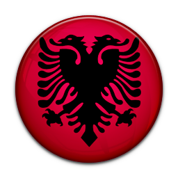 albania iptv m3u playlist free iptv links