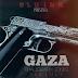 Download Audio Mp3 | Khaligraph jones- Gaza