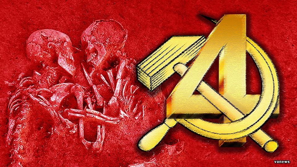 Image result for TỰ BỐC-TỰ THAN VÀ TỰ CHỬI