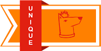 blog marketing uniqueness