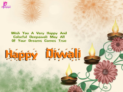 diwali-wishes-quotes-english