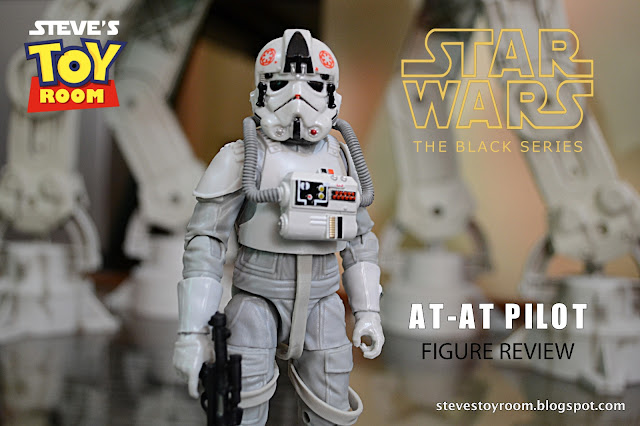 at-at driver pilot black series