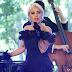 Lady Gaga agradece por el premio 'Jane Ortner Artist Award'