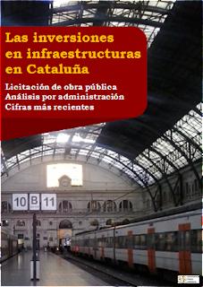 http://files.convivenciacivica.org/Las inversiones en infraestructuras en Cataluña 2016.pdf