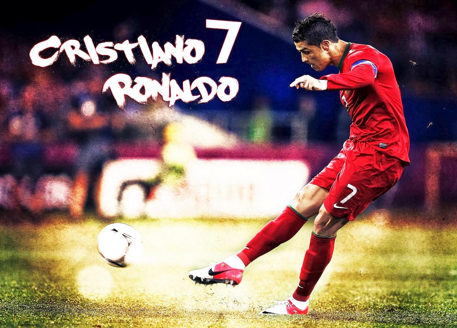 Cristiano Ronaldo Hd Wallpaper Images Pics Hd Wallpapers Blog