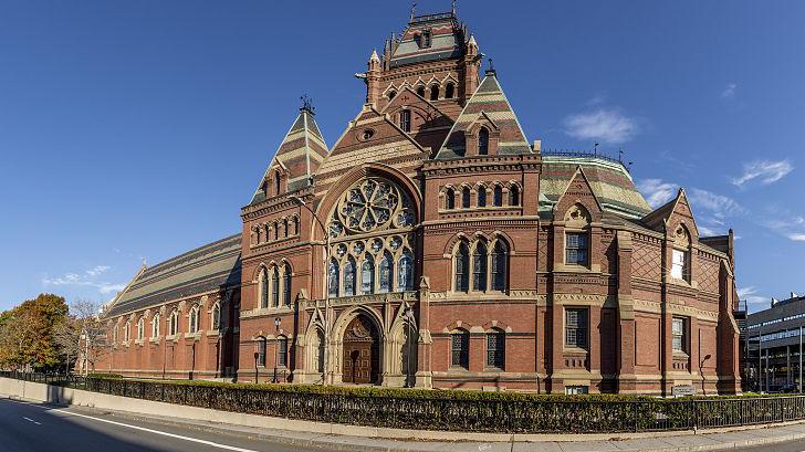 Harvard oferece curso online e grátis sobre Álgebra Abstrata