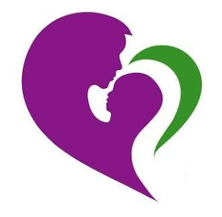 Logo Inspiration : Valentine's Day