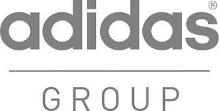 وظائف خالية فى شركة اديداس فى الإمارات 2018