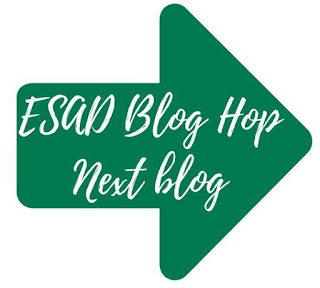 https://shannonkissane.com/2018/12/02/esad-december-blog-hop/