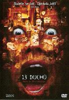 13 fantasmas (2001) online y gratis