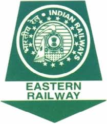 Eastern Railway Recruitment 2020 Medical Practitioner, Para Medical Staff – 44 Posts er.indianrailways.gov.in Last Date 31-03-2020 – Walk in