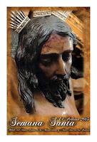 Semana Santa de El Pedroso 2015