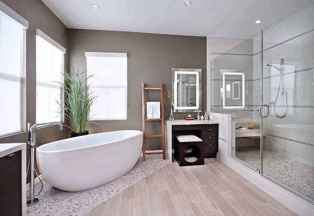 Glamorous Bathroom Ideas Pictures Free Bathroom Ideas Photo Gallery Wonderful Bathroom Designs Decoration Ideas Wall Pictures
