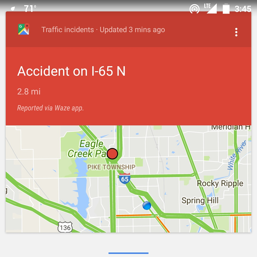 /var/log/ran... Reverse Google Maps