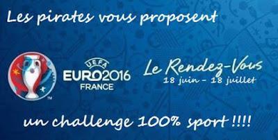 https://alabordagedelaculture.com/2016/06/18/le-challenge-100-sport-des-pirates-leuro-pour-les-accros-de-lecture/