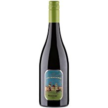 Crittenden Estate 'Los Hermanos Homenaje' Mornington Peninsula Tempranillo Mourvedre grenache (12x75cl) Australie vin rouge