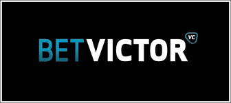 BetVictor Promo 2017