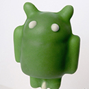 Cake pops Android