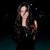 Camila Cabello -  In the Dark Guitar Chords Lyrics