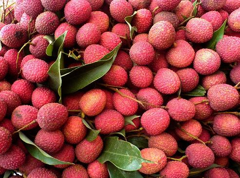 desktop bangladesh fruits pictures - photo #10