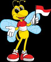 Indonesia Butuh Badan Otonomi Pajak