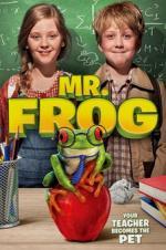 Watch Mr. Frog Online Free 2017 Putlocker