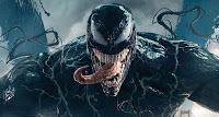 """Castiga o invitatie dubla la filmul """"Venom"""""""