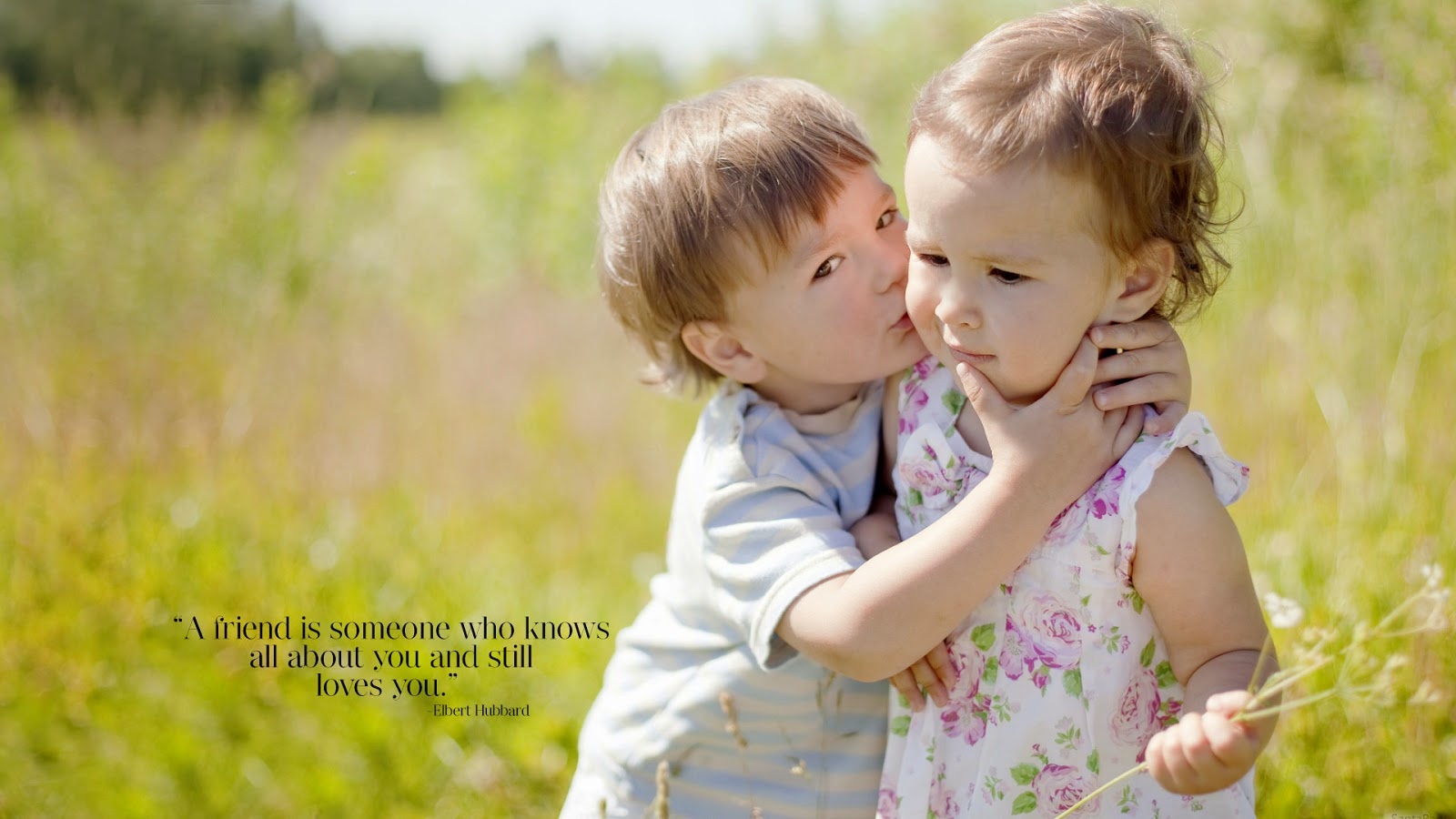 Uncategorized Kids Kiss Wallpaper kids kiss images baby picture gallery images