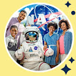 Win an Astronaut Experience! (021519)