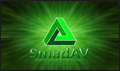 Free Download Smadav Terbaru
