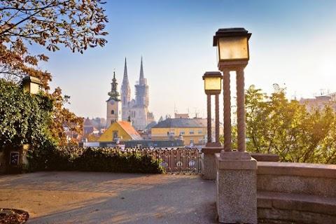 A második negyedévben 3,8 százalékkal nőtt a szlovén gazdaság