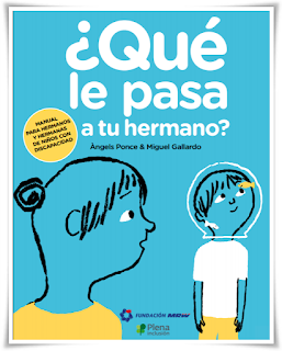https://autismodiario.org/wp-content/uploads/2016/08/Libro-Qu%C3%A9-le-pasa-a-tu-hermano.pdf