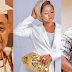 Fuji music legend, KWAM1 has also reacted to allegations of him sleeping with Alaafin's wife
