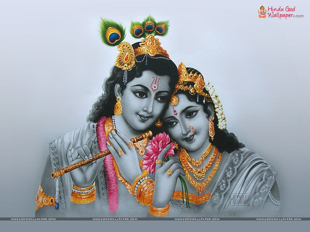 Citizen Love For Radha Miss Wallpaper Download: Radha Krishna Wallpaper Download Radha Krishna Hd