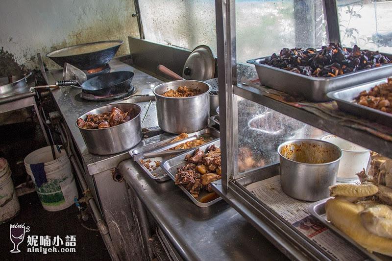 【花蓮瑞穗】富源廟口小吃。在地人不願公開的美食