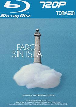 Faro sin isla (2014) BDRip m720p