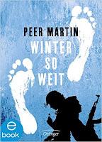 http://www.amazon.de/Winter-so-weit-Peer-Martin-ebook/dp/B0191U0IBU/ref=sr_1_1_twi_kin_1?ie=UTF8&qid=1455386499&sr=8-1&keywords=winter+so+weit