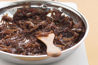 how to caramelize onions,caramelized onions,how to,onions,caramelized onions recipe,how to cook,how to carmelize onions,how to make caramelized onions,caramelize onions,carmelized onions,how to cook onions,onion