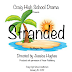 CHS Drama Presents Stranded [January 16]