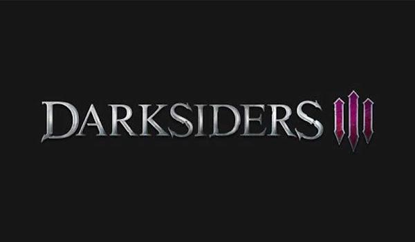 Darksiders 3 Sistem Gereksinimleri