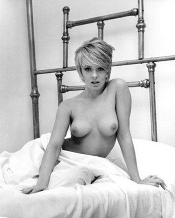 Ideal Joey Hetherington Nude Pic