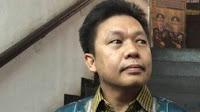 Oknum Polisi di Jateng Dipecat, Lemkapi: Untuk Jaga Kehormatan Polri